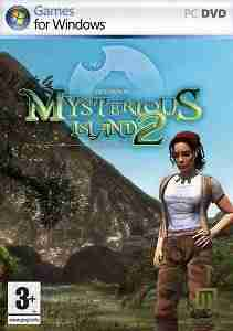 Descargar Return To Mysterious Island 2 Minas Fate [English] por Torrent